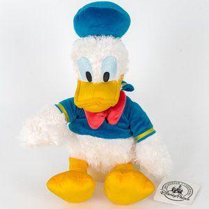 NWT Donald Duck -  Disney Parks